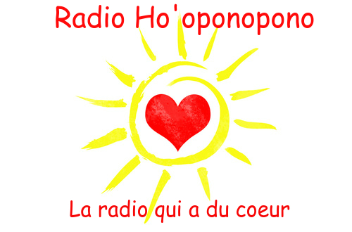 ho-oponopono-radio