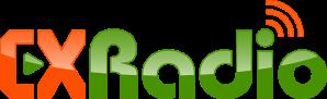 logo-cxradio