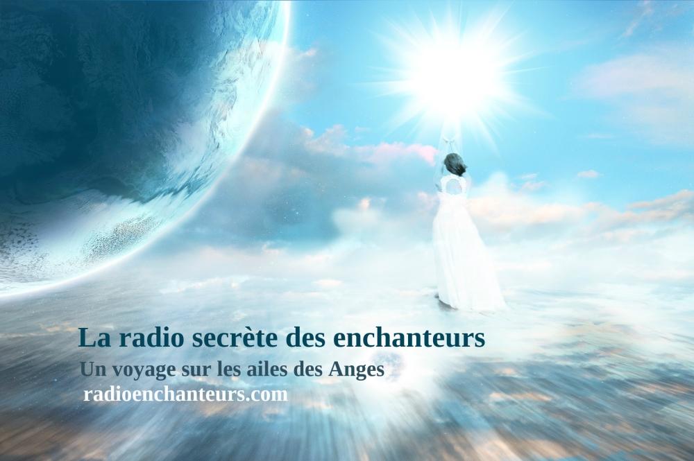 radio-enchanteurs