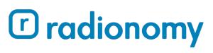 radionomy-logo